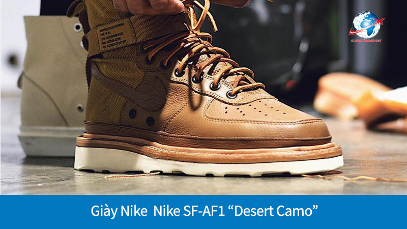 giay-nike-SF-AS1-Desert-camo
