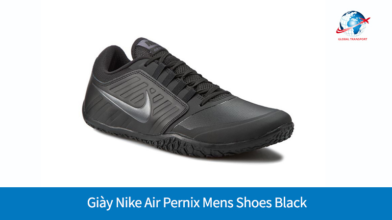 giay-nike-airpernix-mens-shoes-black