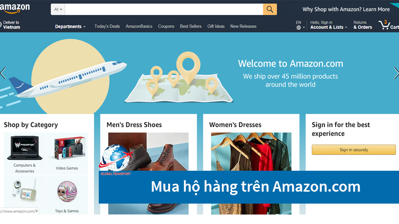 mua-ho-hang-tren-amazon