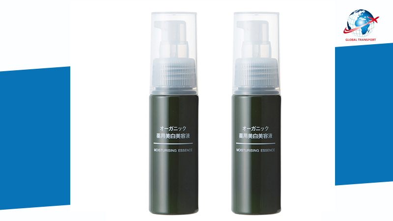 serum-Muji-Organic-Whitening-Essence